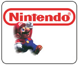 Nintendo enforces copyright on YouTube, ad revenue going to them instead of content creators