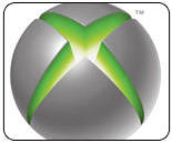 Microsoft to abolish points system on Xbox, will be using gift cards and regular currency instead