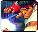 Capcom was against corporations running fighting game tourneys for profit, but now feels if the right people are in place it can work