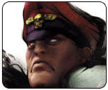 Street Fighter 4 update balance change requests from Japan, part 5 — M. Bison, Yun, El Fuerte, Vega, Blanka