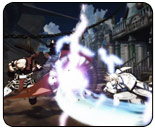 Guilty Gear Xrd -SIGN- will run on Unreal Engine 3