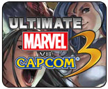 Justin Wong's Ultimate Marvel vs. Capcom 3 tier list - complete version