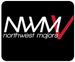 Northwest Majors V results, stream archive - featuring Filipino Champ, Ricky Ortiz, KaneBlueRiver, Air and more