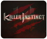 Killer Instinct exhibition live stream from Mad Catz