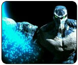Killer Instinct free-to-play was a misconception, Glacius to be fully playable at EVO 2013 and 40 training lessons