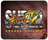 Dreamhack SSF4 AE v2012 tournament results - featuring Infiltration, Ryan Hart, Problem X, F-Word and Zak Bennett