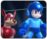 Sakurai: There won't be a trend of adding a lot of third-party characters into Super Smash Bros., Wii U and 3DS version to have same roster