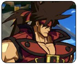 Guilty Gear Xrd -SIGN- may be a next generation game, more news coming at E3 2014