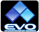 List of Japanese players set to attend EVO 2013