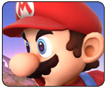 Sakurai talks about reasons for doing two versions of the new Super Smash Bros., thoughts on DLC, music selection and direction for the new game