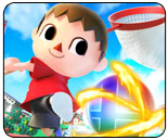 Sakurai doesn't make some characters intentionally strong, has no favorites - Wii U gamepad screen not heavily utilized in new SSB
