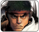 Street Fighter 4 bizarre update change requests from Japan, extras part 1 - Yang, Ryu, Chun-Li, Cammy, Akuma