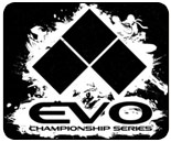 Updated: 8 team, 3v3 international SSF4 AE v2012 exhibition taking place this Friday at EVO - Daigo, Sako, Justin Wong, Xian, Gamerbee and more
