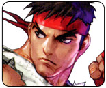 Capcom Cup announced featuring 8 best SSF4 AE v2012 and UMvC3 players