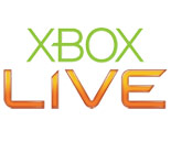 Capcom sale on Xbox Live for up to 75% off, includes SSF4 AE and UMvC3 - Mortal Kombat 9 on sale