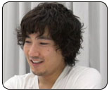Daigo once practiced punishing single move for 5 hours with help of friend in SF2T days, before advent of training mode