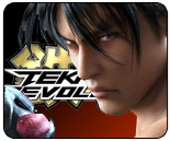Tekken Revolution v1.01 patch live now: Coin free training mode, Hwoarang, Dragunov playable and more