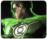 NetherRealm still figuring out how much Injustice DLC they're going to create, working on a bunch of other 'really exciting new projects'