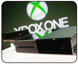 Xbox One to only be available in 13 countries at launch, originally planned to release in 21 different territories