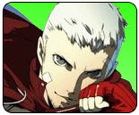 Persona 4 Arena update balance change list - universal system and character specific changes