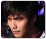 Daigo and Xian facing off at PAX Prime, exhibition matches scheduled featuring both players