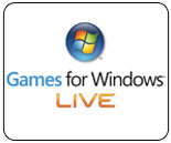 Games For Windows Live to be discontinued on July 1, 2014, Capcom has 'no details to share yet' on the status of current PC titles running on GFWL