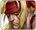 Ayano responds to questions about adding Alex and Karin to Ultra Street Fighter 4, 'please look forward to further announcements'