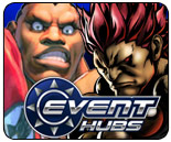 EventHubs poll results: Top 5 SSF4 AE v2012 and top 7 UMvC3 players in the US