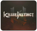 Killer Instinct filter and news section added to EventHubs