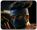 Jago free at launch in Killer Instinct, Double Helix aiming to feature other free characters in the future