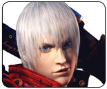 Impressive Dante tutorial covers all you need to know about the character with slick interactive menus and style - Ultimate Marvel vs. Capcom 3