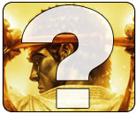 Poll results: EventHubs' readers divided on who 5th character will be in Ultra Street Fighter 4