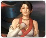 Team Ninja will focus on improving graphics and online connectivity for potential next-gen Dead or Alive titles