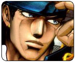 JoJo's Bizarre Adventure tops sales charts in Japan - see how it stacks up with SF4, Tekken and more