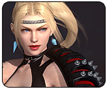 Perfect Legend: Dead or Alive 5 Ultimate's netcode may be better than Tekken Tag Tournament 2's