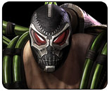 Bane takes less damage when Venom is activated, safe combo strings and more - Boon reveals Injustice patch changes