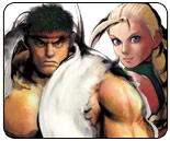 Daigo visits Topanga TV to play SSF4 AE v2012 online ranked matches, Mago showcases his Cammy