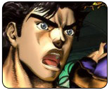 JoJo's Bizarre Adventure sees gigantic drop in sales, declines over 95% from initial release week