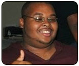 Updated: Richard 'WingZero' Warren fundraiser tournament re-stream, FGC raising money to help cover funeral expenses