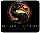 Mortal Kombat Legacy season 2 premieres today - all episodes available for viewing on Machinima