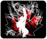 Canada Cup 2013 results and battle logs ft. Infiltration, Tokido, Mago, PR Balrog, Xiao Hai, Justin Wong, Fuudo, Ricky Ortiz, ChrisG and more
