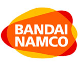 Namco Bandai sees over 30,000 unauthorized logins into their site, urges users to change passwords