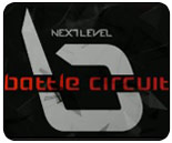 Updated: Results and archive added, Next Level Battle Circuit #40 ft. NYChrisG, Flux, Hiro, Sabin, Remix and more