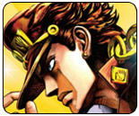 Fans react negatively to micro-transactions in Jojo's Bizarre Adventure: All-Star Battle, may drop system in international version