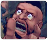 Struggling with beating Zangief? Watch Airbehr's guide on how to take him on in Super Street Fighter 4 AE v2012