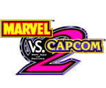 SoCal Marvel vs. Capcom 2 tournament results and stream archive ft. Clockw0rk, Neo, Duc Do along with many others