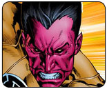Injustice: Gods Among Us cinematic combo video for Sinestro and Green Lantern shows amazing stuff, 98% damage setup against Superman and more