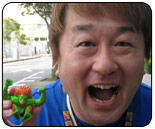 Yoshinori Ono doubts Capcom would hire him today, was surprised how quickly he was initially brought on board