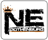 Negative Edge Invitational live stream, Super Street Fighter 4 AE v2012 exhibition matches featuring GamerBee, Popi, Ixion, Fasoll, Necromina and more