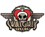 Skullgirls Encore re-release incoming January 2014, details on what fans of all versions should expect